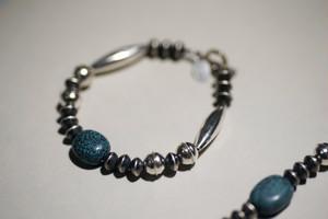"ur ""DUNIA bracelet D"""