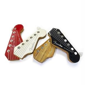 ギターヘッドポーチ タイプF Guitar Head Pouch Type-F [sinz]