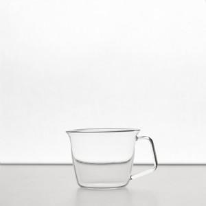 [CAST] コーヒーカップ