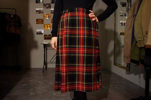 「SCOTLAND vintage」