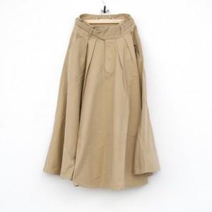 SINME グルカスカート