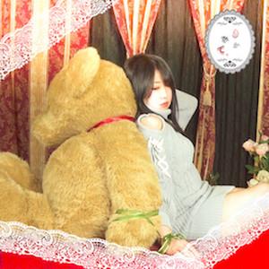 ダウンロード配信『きかせて。』(from  Single CD『きかせて。/PINK STAR』)