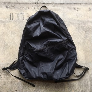 MT RAINIER DESIGN : MRD SPIDERWEB PACKABLE PACK