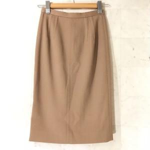 DOLCE&GABBANA スカート