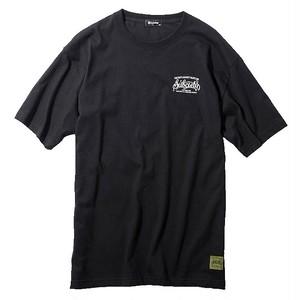 Subciety BABYLON S/S / サブサエティ Tシャツ / 105-40078