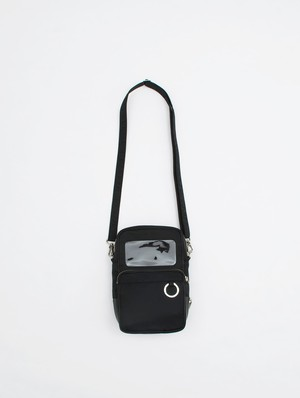 th SHOULDER BAG