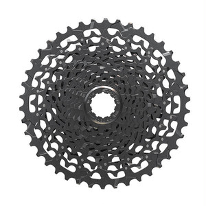 SRAM Cassette PG-1130(AM CS PG-1130 11SP)