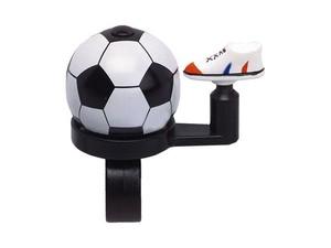 """""""Dimension""""  Soccer Ball Bell"""