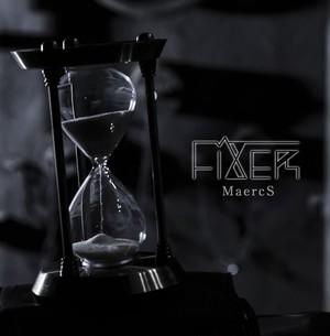FIXER / MaercS TYPE-B