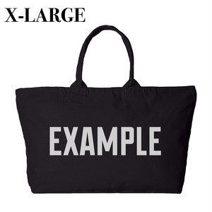 EXAMPLE 2020 EX BAG ( XL )