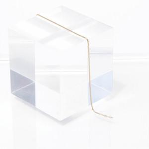 金の糸 -S-