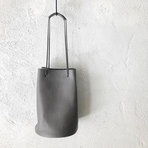 mercredin poire : gray