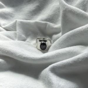 hyp ring