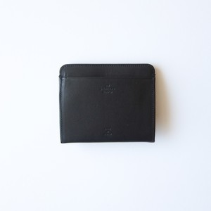 STANDARD SUPPLY - COMBI / SLEEVE PURSE W BOXCOIN - 財布
