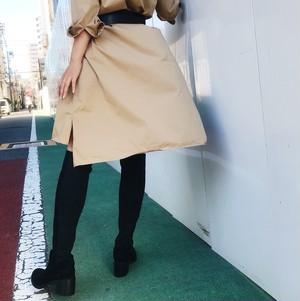 yuko imanishi + 789001 BLACK/S