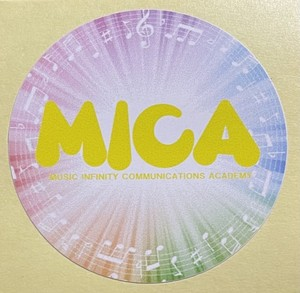 MICA special support 500円