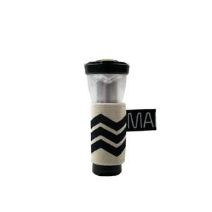 """micro glove"" for Goal Zero Lighthouse Micro/""BEAM"" -YAMA-"