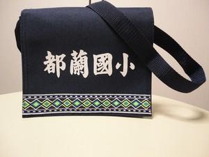 ぷちショルダーバッグ【紺】