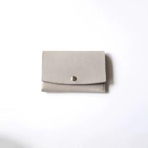 mini wallet - lgy
