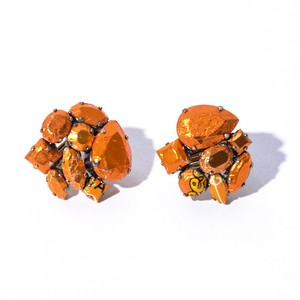Snack Jewel Contemporary earring