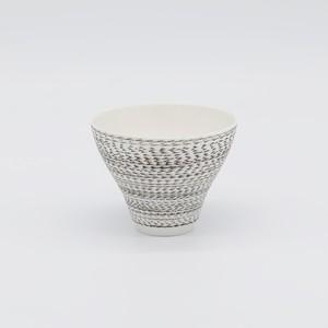 飛びガンナフリーカップS【白】