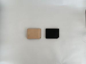 f-19le0010o 収納に長けたシンプルな作り frasco money clip