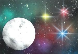 『まだ見ぬ星々』知っているのは宇宙のほんの少し。