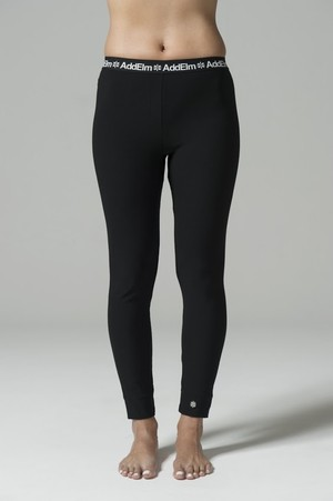 Active Long Womens Bottoms