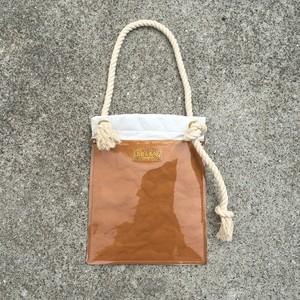 タイベックx PVC bag ver 2