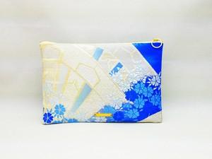 Mini Clutch bag〔一点物〕MC041