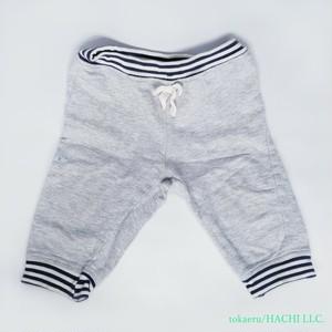 【Used】パンツ 70 size
