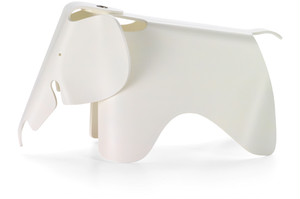 Eames Elephant / イームズ エレファント
