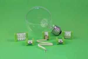 littleBits LIGHT IT リトルビッツ ライトイット【国内正規品】
