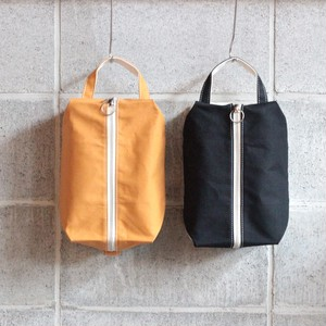 GERMENT BAG MEDIUM