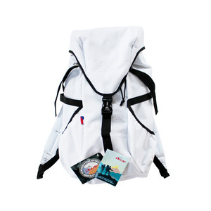 Special Price / DOLDY LIFE 19 / White