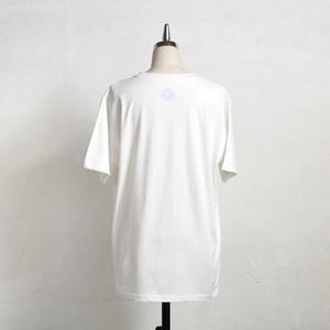 【cielkocka】ノーマルTシャツ(ケーキ)