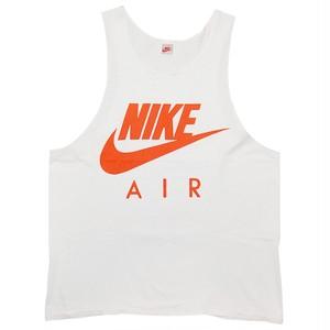 """""""90s Nike"""" Vintage Bootleg Tank-top Used"""