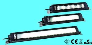GLE-L8+GS-8 防水式LEDライト