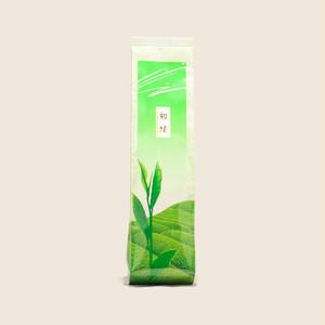 初緑 (200g)