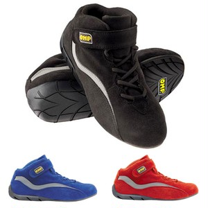 IC/764E CORSA KARTING SHOES
