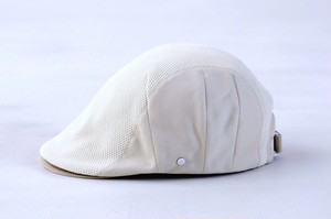 Peel Hunting Type-2 (white)