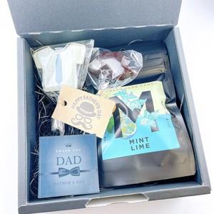 父の日のプレゼント! ☆HAPPY FATHER'S DAY☆【THANK YOU】