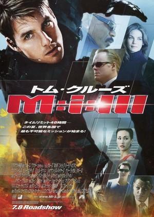 M:i:III(3)