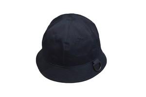 NOROLL(ノーロール) / DETOURS HAT -MIDNIGHT-