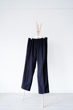 """【RN】""""Royal Navy No.3 Dress Pants"""" 1990-2000s / RN no3"""