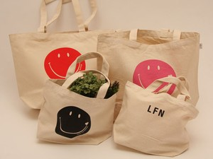 LOVE FOR Tote Bag (大)