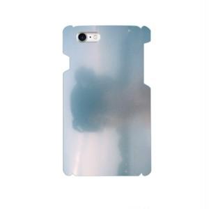 C【受注商品】iPhone5〜8サイズ