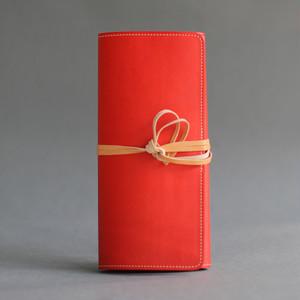 コンテフォルダ PortaPapel RED