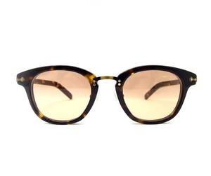 【NEW.】 BILL / C-02(デミ)※オリジナルサングラスモデル