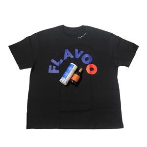 FLAVOO mist&tee  【VOO】